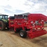 Компания: предлагаем к реализации сельхозоборудование., Псков