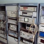 Покупаем радиодетали и дм.металлы по оптовым ценам, Псков
