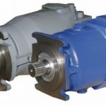 Гидромотор МП-112, МП-90, МП-71, МП-33 В Пскове, Псков